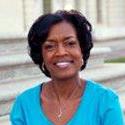 Dr. Cheryl Jordan - Southern Maryland
