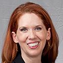 Jenn Gillins - Indianapolis, Indiana