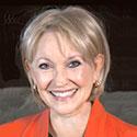 Judy Brannock - Northern Virginia