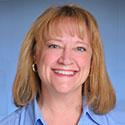 Karen Curnow - Northern Virginia