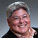 Ken Buch - Maryland