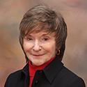 Margaret Echols - Washington, D.C.