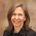 Stephanie Katz – Northern Virginia