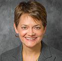 Valerie Lingeman - Northern Virginia