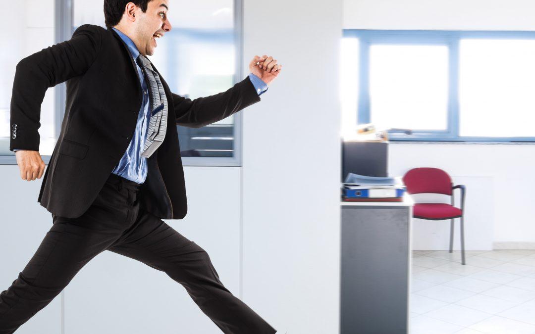 Employee Engagement: Owners Versus Renters