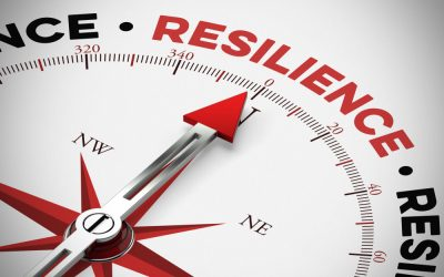 Resilience: A Necessary Quality for Leaders