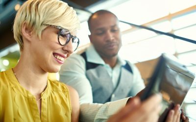 Three Mistakes Managers Make with Millennials